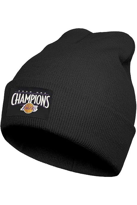 Epaheh 2020 Fans Beanie Hats Winter Sideline Knit Cuffed Hat Sports Hats