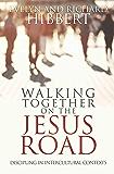 Walking together on the Jesus Road: Intercultural Discipling