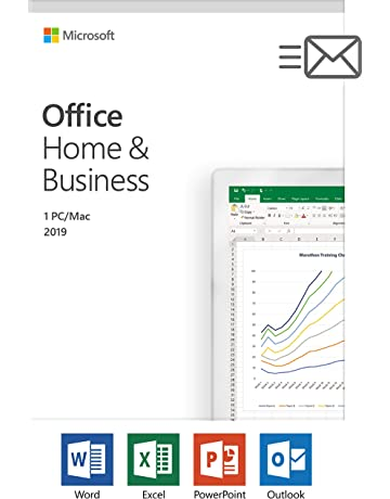 office suite pro 7 for pc