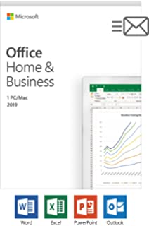 office 2013 home and business service pack