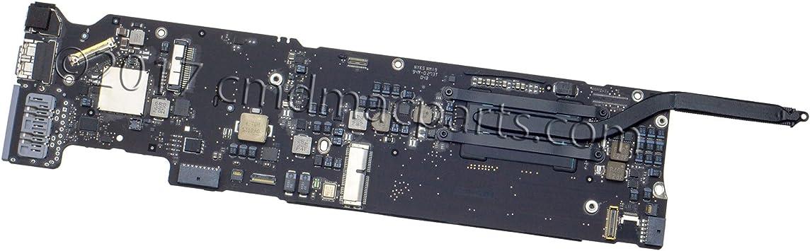 MacBook Air A1466  Early 2015 13 OEM Logic Board 1.6 GHz 8GB 661-02392