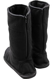 Amazon.com: Coz Place Unisex Naruto Shippuden Ninja Shoes ...