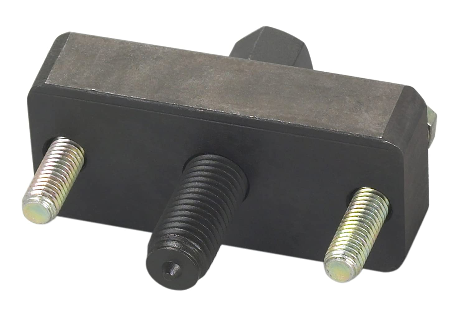 7120B OTC Drive-Pulley Remover for Cummins