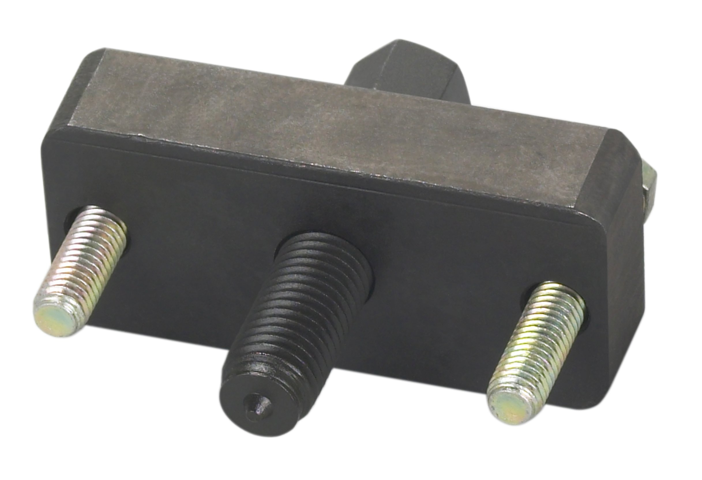 OTC (7120B) Drive-Pulley Remover for Cummins by OTC (Image #1)