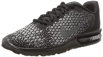 Meilleures offres Nike Air Max Sequent 2 Homme Chaussures