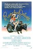 Rancho Deluxe poster thumbnail
