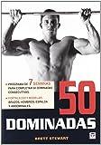 50 Dominadas