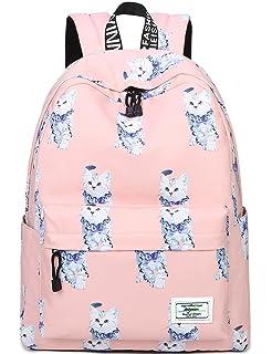 Bookbags for Teens 4c8dd9eca3f19