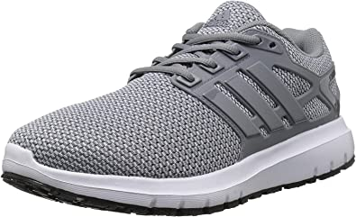 adidas Men's Energy Cloud Wide m Running Shoe