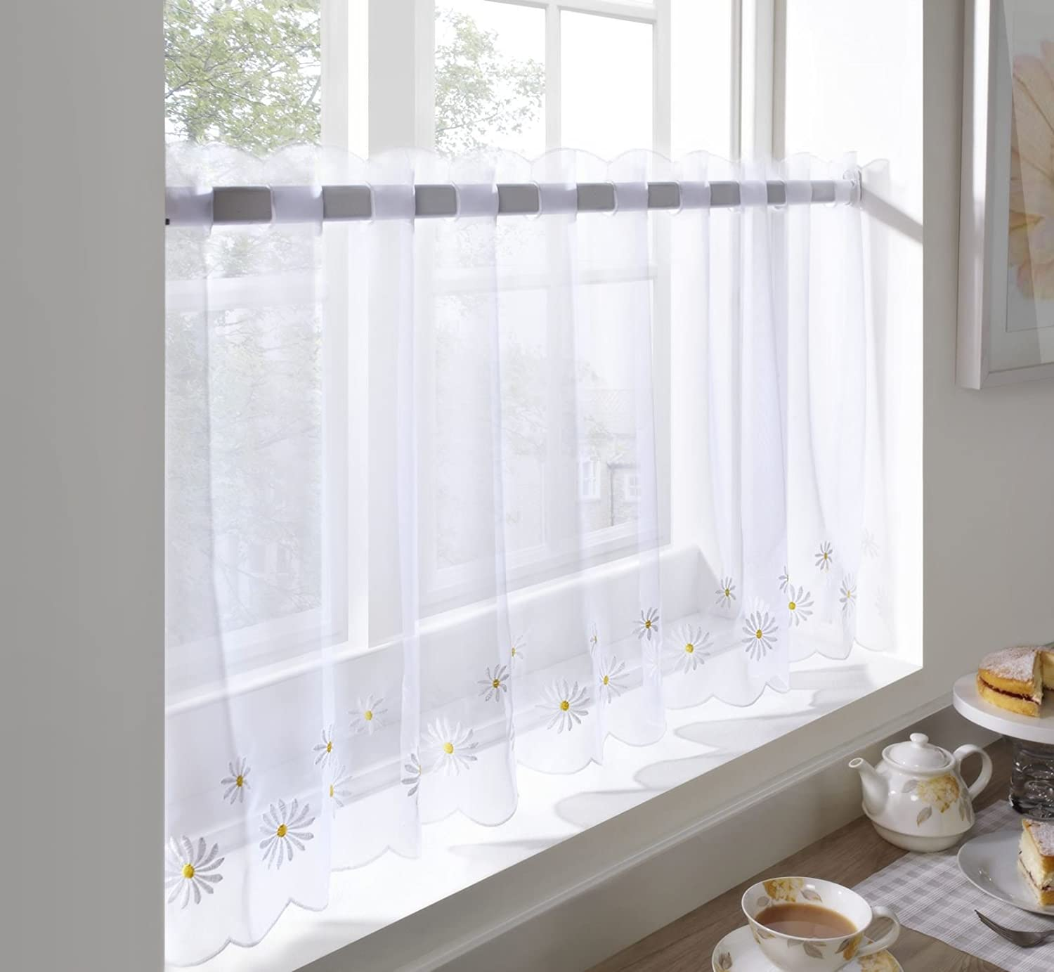 voile window wayfair tier collection kitchen treatments crushed ruffle curtains curtain elegant reviews pdx sweet home