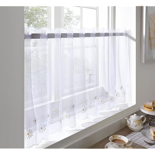 Kitchen Curtains Uk Awesome Design Inspiration