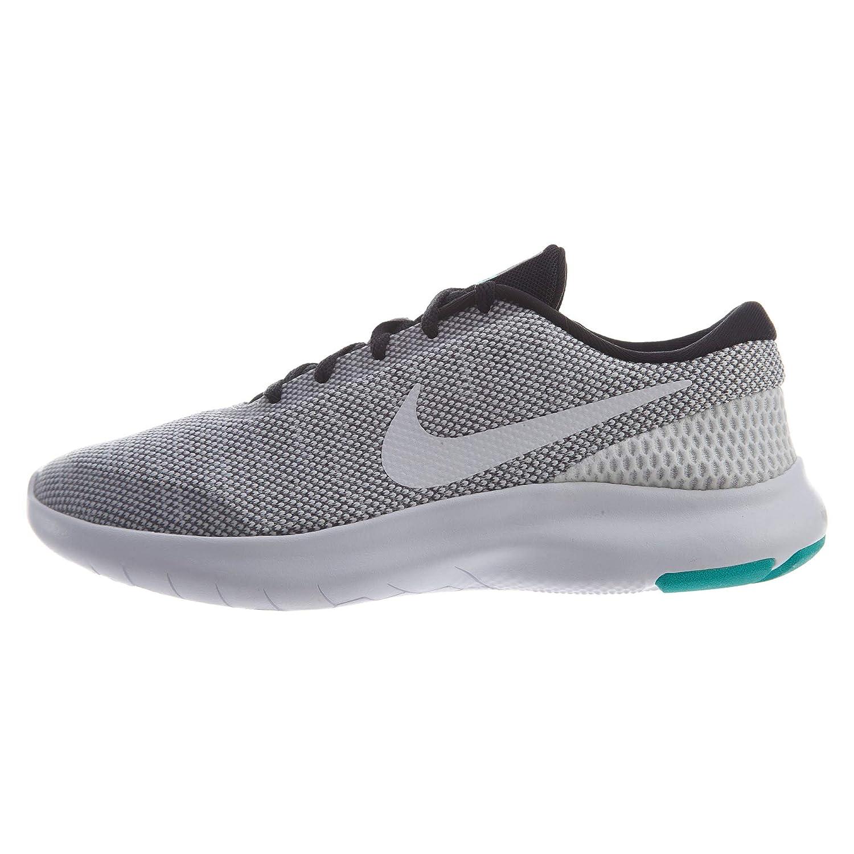 stile classico NIKE908996 Nike Flex Experience Run 7, da