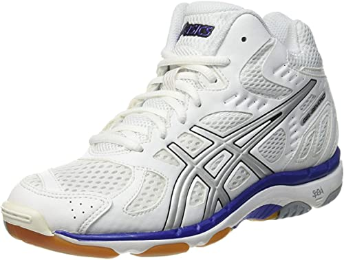 asics gel beyond 3 mt
