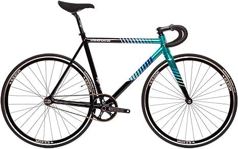 State Bicycle Undefeated 2.0 - Bicicleta de Carretera, Color ...