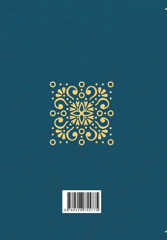 La Vejez de Heliogábalo: Novela (Classic Reprint) (Spanish ...