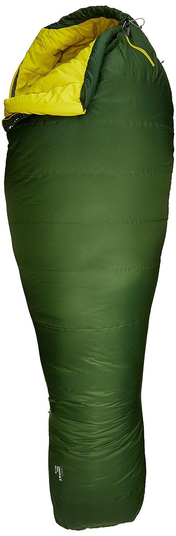 Mountain Hardwear Lamina Flame Regular Saco de Dormir - Z: Mountain Hardwear: Amazon.es: Deportes y aire libre
