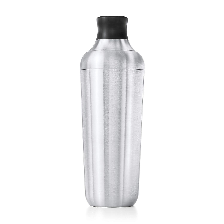 OXO SteeL Cocktail Shaker 24 oz