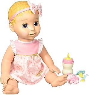 01391baa3 Nenuco Muñeca Escuelita: Amazon.com.mx: Juegos y juguetes