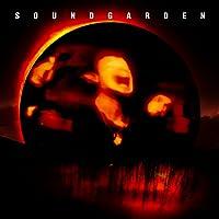 Superunknown (20th Anniversary Edition) [2LP Vinyl + Digital Download]