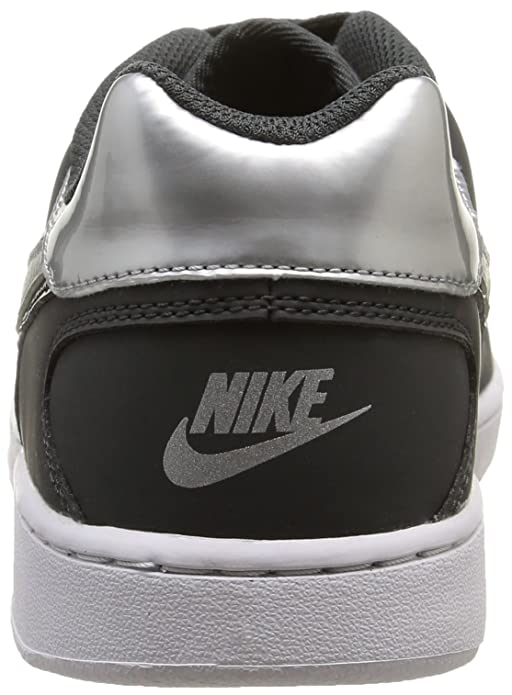 Nike Son of Force - para Hombre, Anthrct/mtllc slvr-White-blk, Talla 41