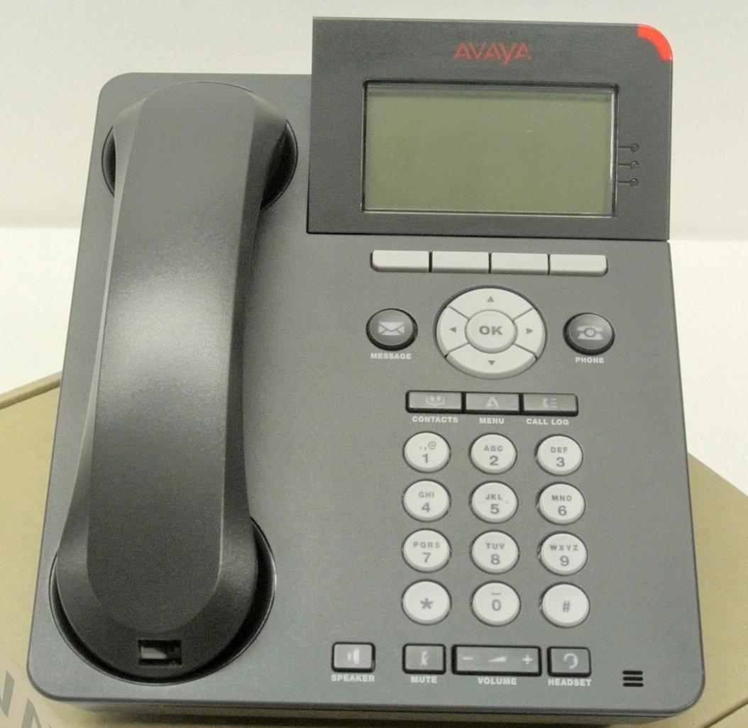 AVAYA 9620L IP PHONE DRIVER FOR WINDOWS 10