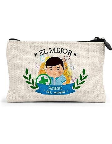 Monederos para mujer | Amazon.es