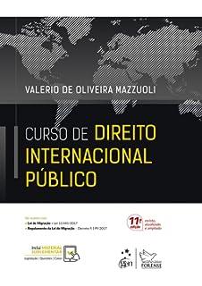 Francisco Rezek Direito Internacional Publico Pdf