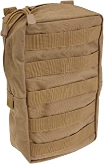 5.11 58717 6.10 Vertical Pouch Molle