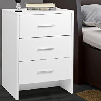 Image Result For Amazon Com Jeromes Bedroom Sets