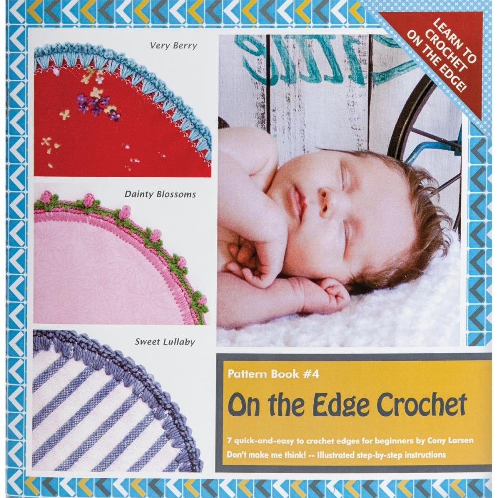 Ammees Babies - Ammee'S Babies Abb-112 en el libro de Cro...