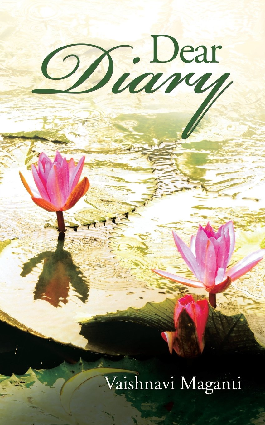 Buy dear diary book online at low prices in india dear diary buy dear diary book online at low prices in india dear diary reviews ratings amazon fandeluxe Image collections