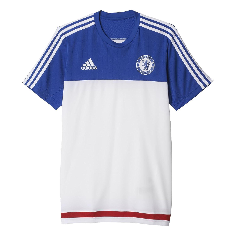 adidas Men's Chelsea FC Training Jersey AC4960