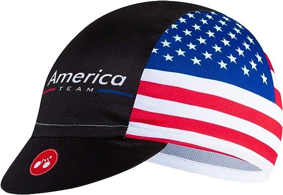 Weimostar Unisex Cycling Cap Helmet Liner Hat Sun Proof Anti-Sweat Breathable