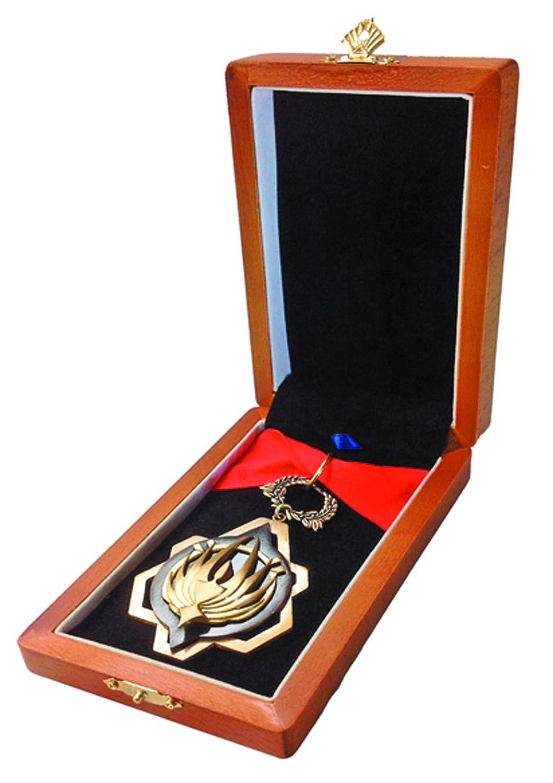 Battlestar Galactica   Medal of Distinction 1 1 Prop Replica (Giappone import   Il pacchetto e il manuale sono in giapponese)