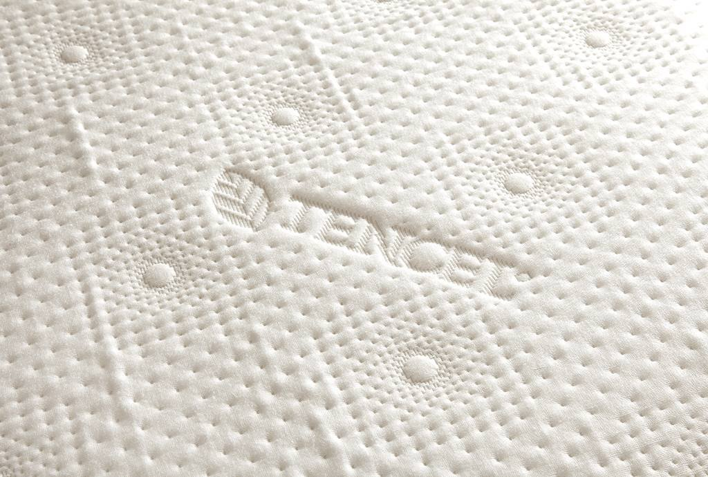 natural rubber dual talalay extra foam products all queen vzone firm latex mattress soft medium