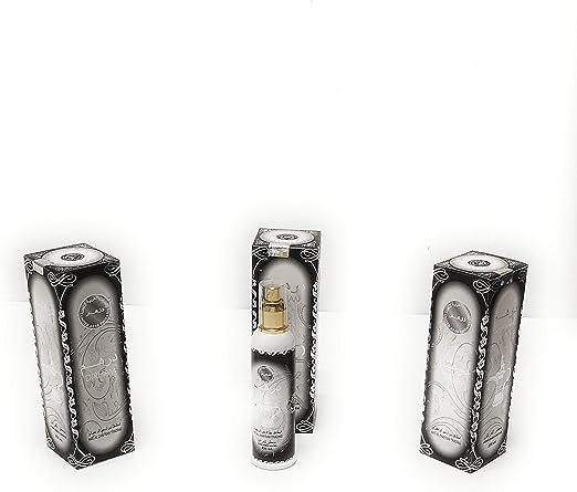 Ard al zafaran - Pack de 3 perfumes de 250 ML de Dirham para Perfume, Spray, ambientador y Perfume de Ropa: Amazon.es: Hogar