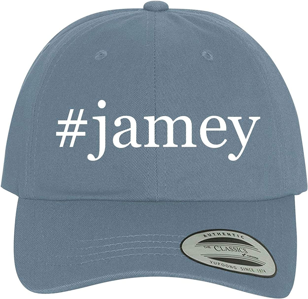 BH Cool Designs #Jamey Comfortable Dad Hat Baseball Cap