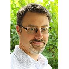 Jason VanHorn