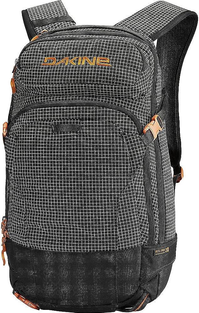 Dakine Heli Pro Backpack 20L (Rincon)