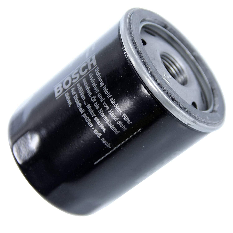 Bosch 0986452060 Oil Filter