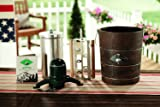 White Mountain Electric Ice Cream Maker with