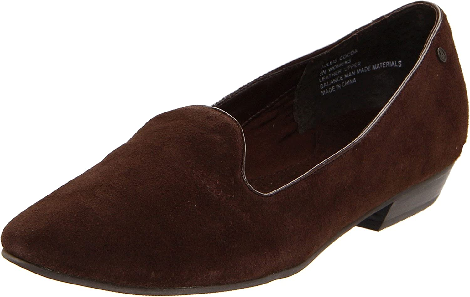Bass Women's Hollis Flat