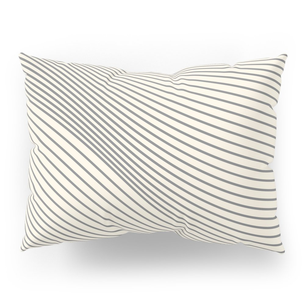 Society6 Think Out Of The Box II Pillow Sham Standard (20'' x 26'') Set of 2