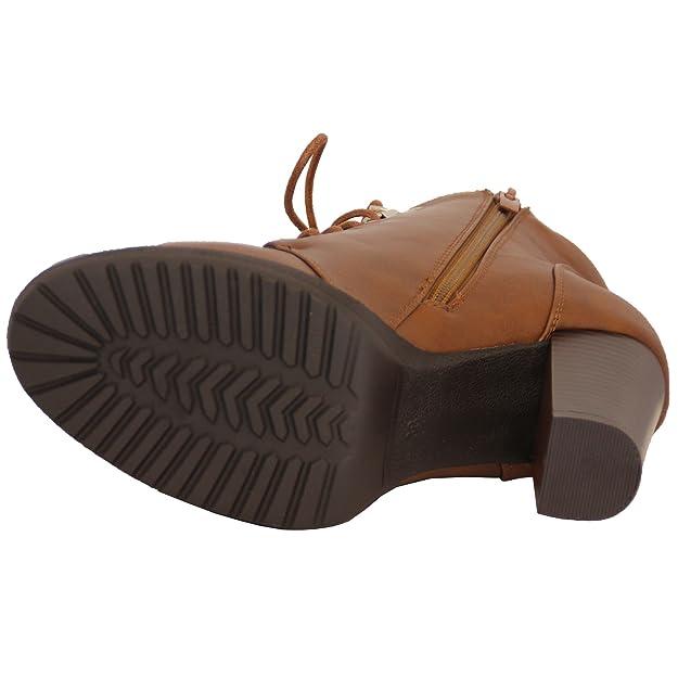 Bloc Motard Talon Chaussures Cow Femmes Boy Chelsea Femme Bottes w0qqXv8
