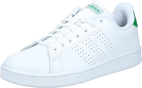 scarpe da ginnastica adidas in offerta