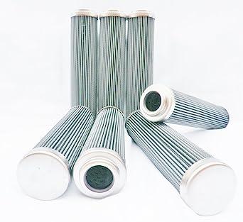 Stainless Steel Millennium Filters PARKER MN-G02954 Direct Interchange for PARKER-G02954