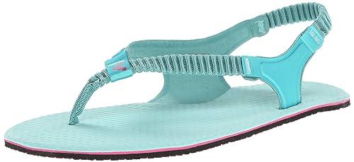 Womens Vivobarefoot Women's 200040 Slingback Sandal Cheap Sale Size 40