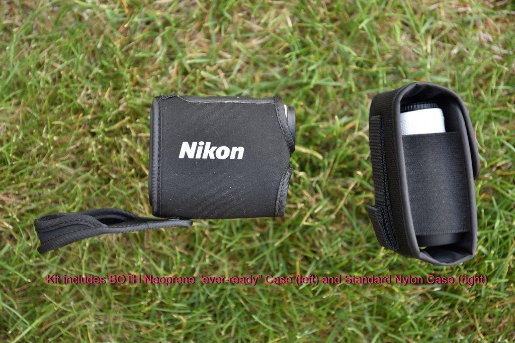 Entfernungsmesser Nikon Coolshot 20 : Sportartikel entfernungsmesser angebote online finden und