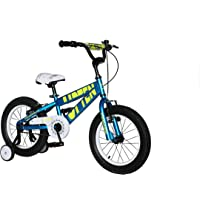 Upten Freewheel children bike kids BICYCLE BMX cycles