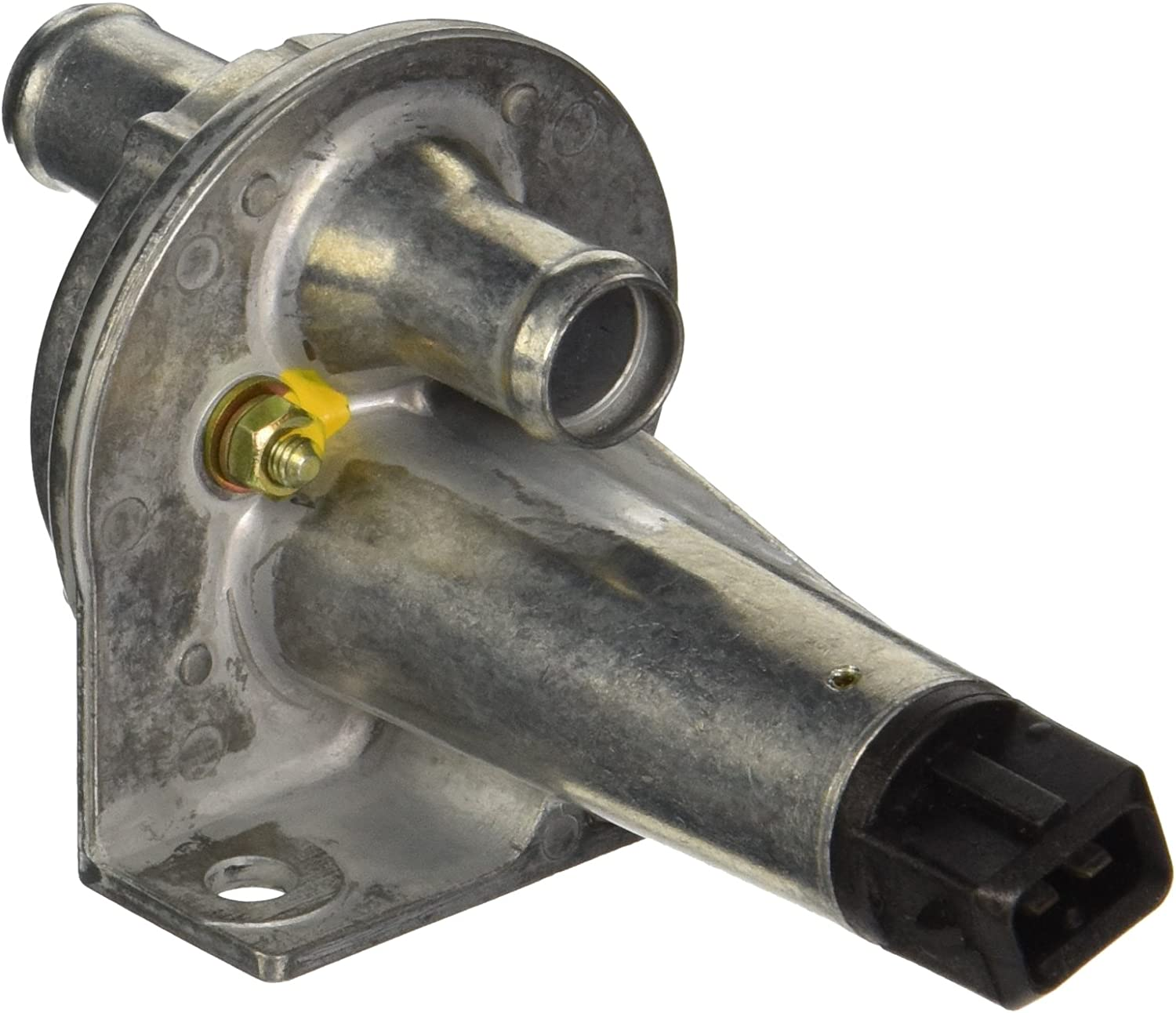 Fuel Injection Idle Air Control Valve Standard AC56